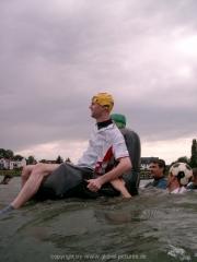 rheinschwimmen-051