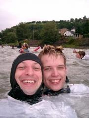 rheinschwimmen-054