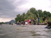 rheinschwimmen-075