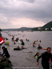 rheinschwimmen-077