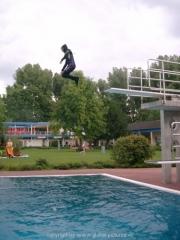 rheinschwimmen-083