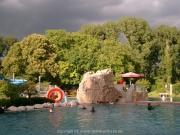 rheinschwimmen-085