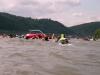 rheinschwimmen-069