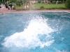 rheinschwimmen-084