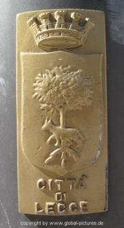 apulien-038