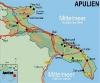 apulien-001