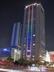 tapei-city-037