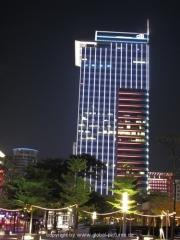 tapei-city-038