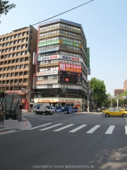tapei-city-064