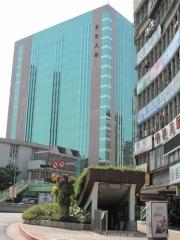 tapei-city-065