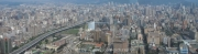 tapei-city-074