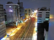 tapei-city-031