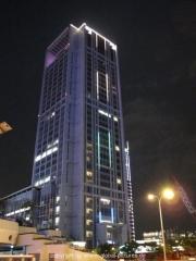 tapei-city-036