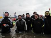 rheinschwimmen-37