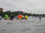 rheinschwimmen-41