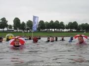 rheinschwimmen-47