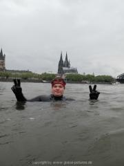 rheinschwimmen-60