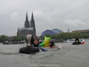 rheinschwimmen-64