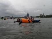 rheinschwimmen-65