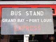 land-leute-strand-048