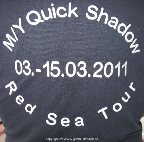quick-shadow-001