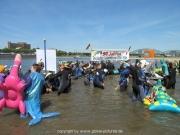 rheinschwimmen-26