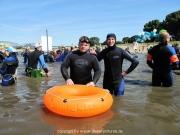 rheinschwimmen-30