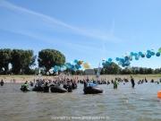 rheinschwimmen-32