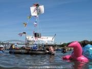 rheinschwimmen-36