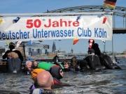 rheinschwimmen-38