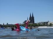 rheinschwimmen-51