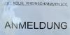 rheinschwimmen-01
