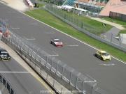 nuerburgring-2011-04