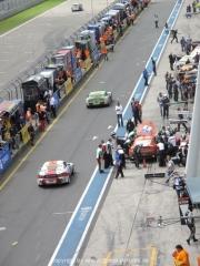nuerburgring-2011-07