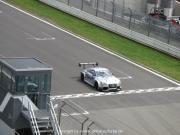 nuerburgring-2011-08
