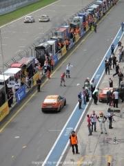 nuerburgring-2011-09
