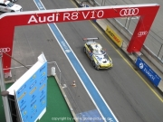 nuerburgring-2011-10