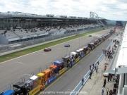 nuerburgring-2011-12