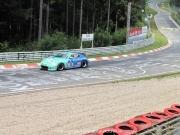 nuerburgring-2011-14