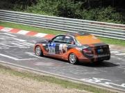 nuerburgring-2011-15