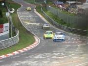 nuerburgring-2011-16