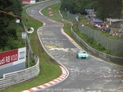 nuerburgring-2011-17