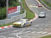 nuerburgring-2011-18