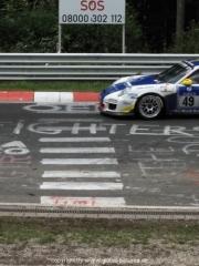nuerburgring-2011-19
