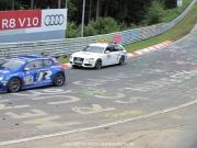 nuerburgring-2011-20