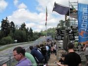 nuerburgring-2011-21