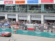 nuerburgring-2011-24