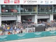 nuerburgring-2011-25