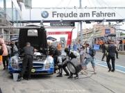 nuerburgring-2011-26