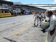 nuerburgring-2011-28
